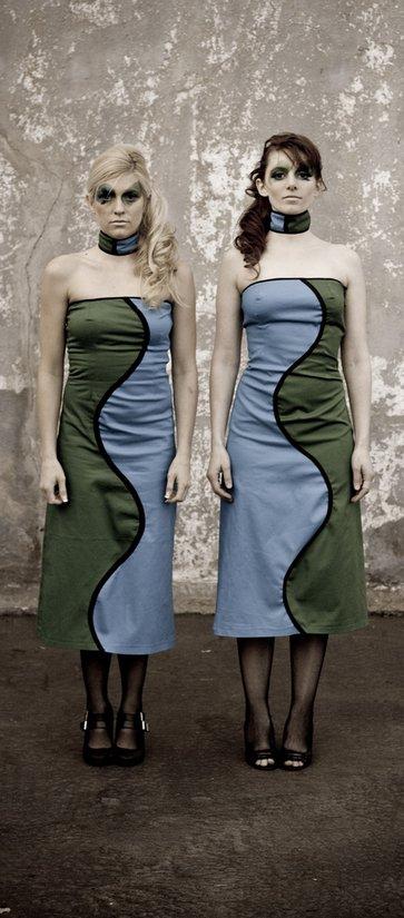 Feb 21, 2012 NounStudio Photography