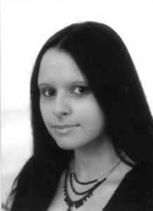 Female model photo shoot of xxSaphira Blackxx