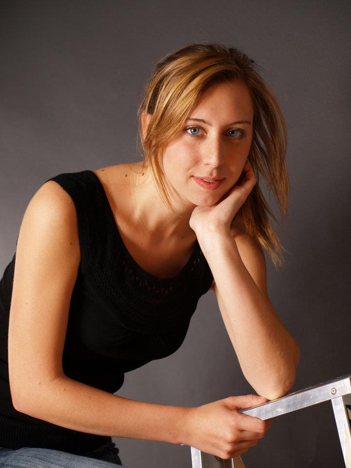 Feb 22, 2012 Valerie Miller