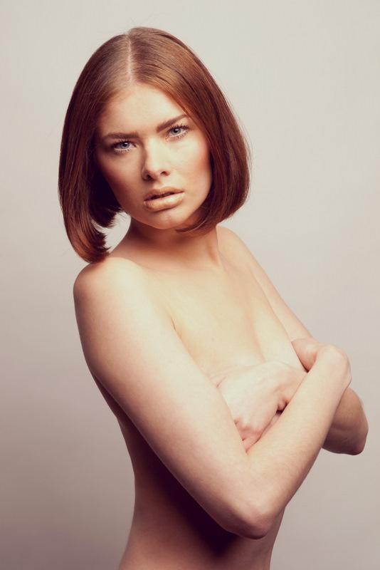 Female model photo shoot of Marisa Mountaki in Amsterdam