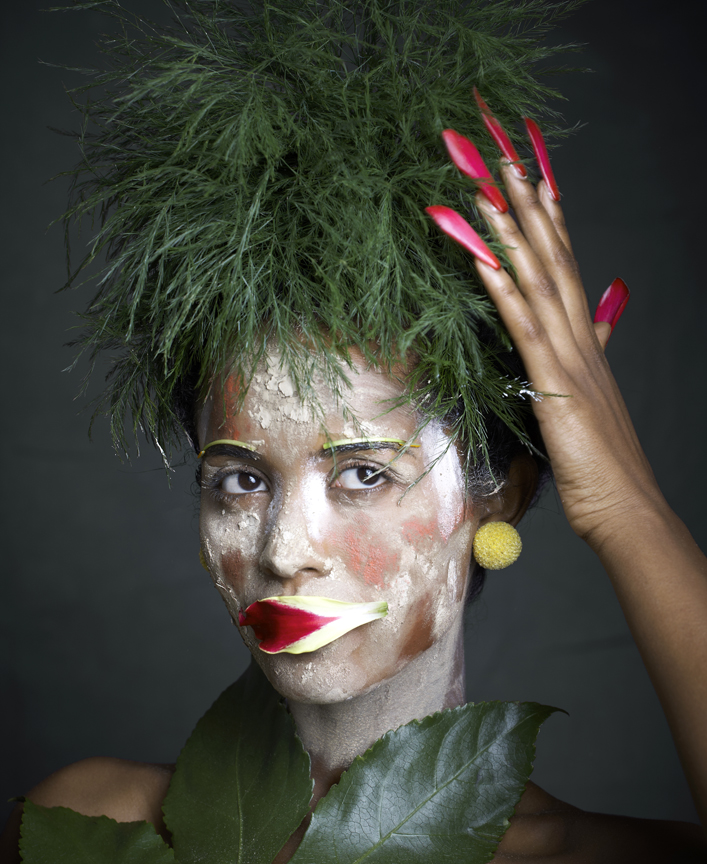 Female model photo shoot of Sarah FAB aka Tollenaar