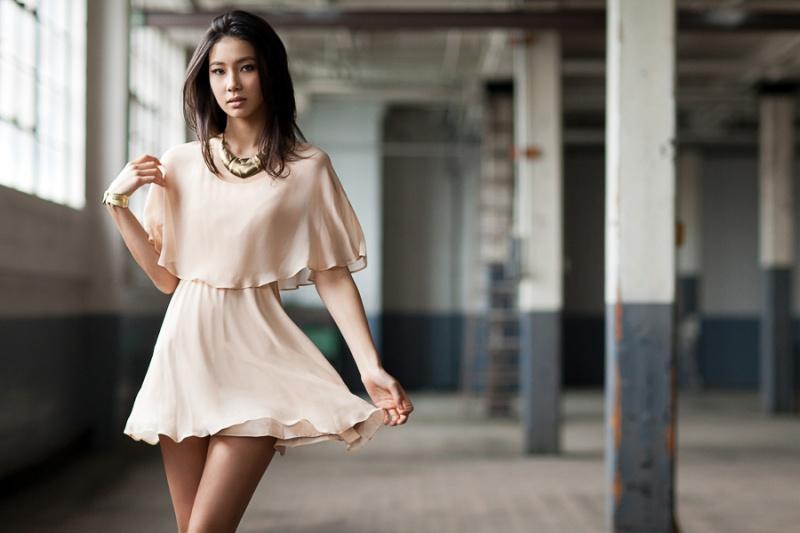 Feb 23, 2012 Alex Lim