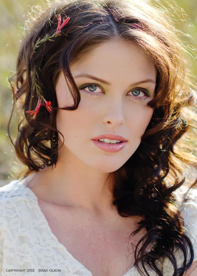 Female model photo shoot of Dori Randall by Brad Olson in Phoenix, Arizona