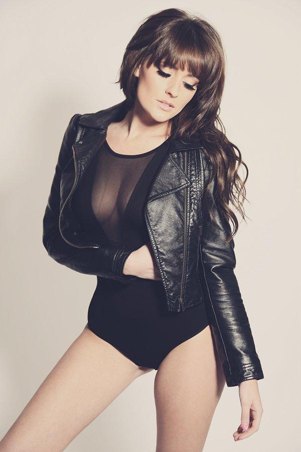 Emma Jayne-green modelmayhem @emmagreen23