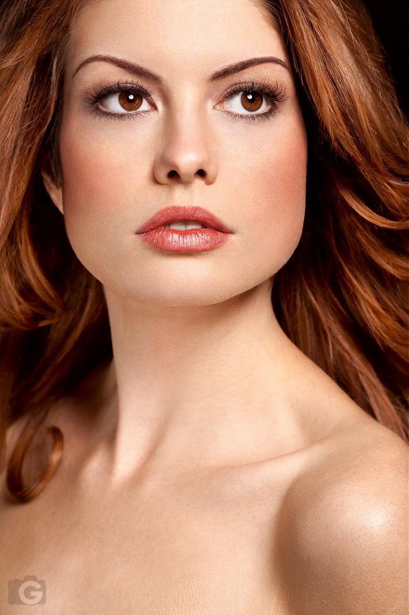 Feb 26, 2012 2012 Robert Gordon Photography Steph Rai for Debbi Stewart Cosmetics