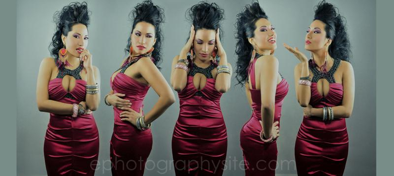 Female model photo shoot of Angel Mariee by ella photography in San Marcus TX