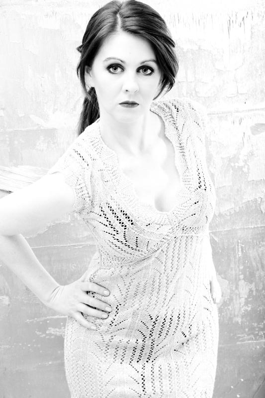 Female model photo shoot of sj enchanted in london