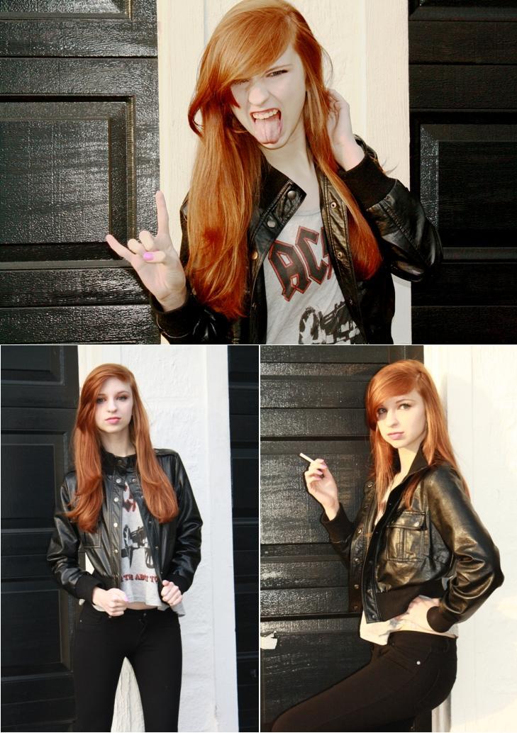 Female model photo shoot of SeeMarie Imagery in Norwood, Ohio