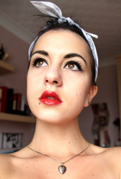 Female model photo shoot of Sofiee-Alex in Neath