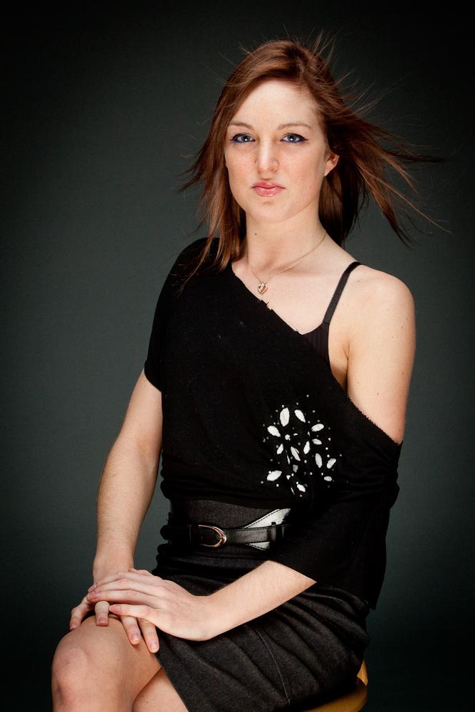 Female model photo shoot of Maryka