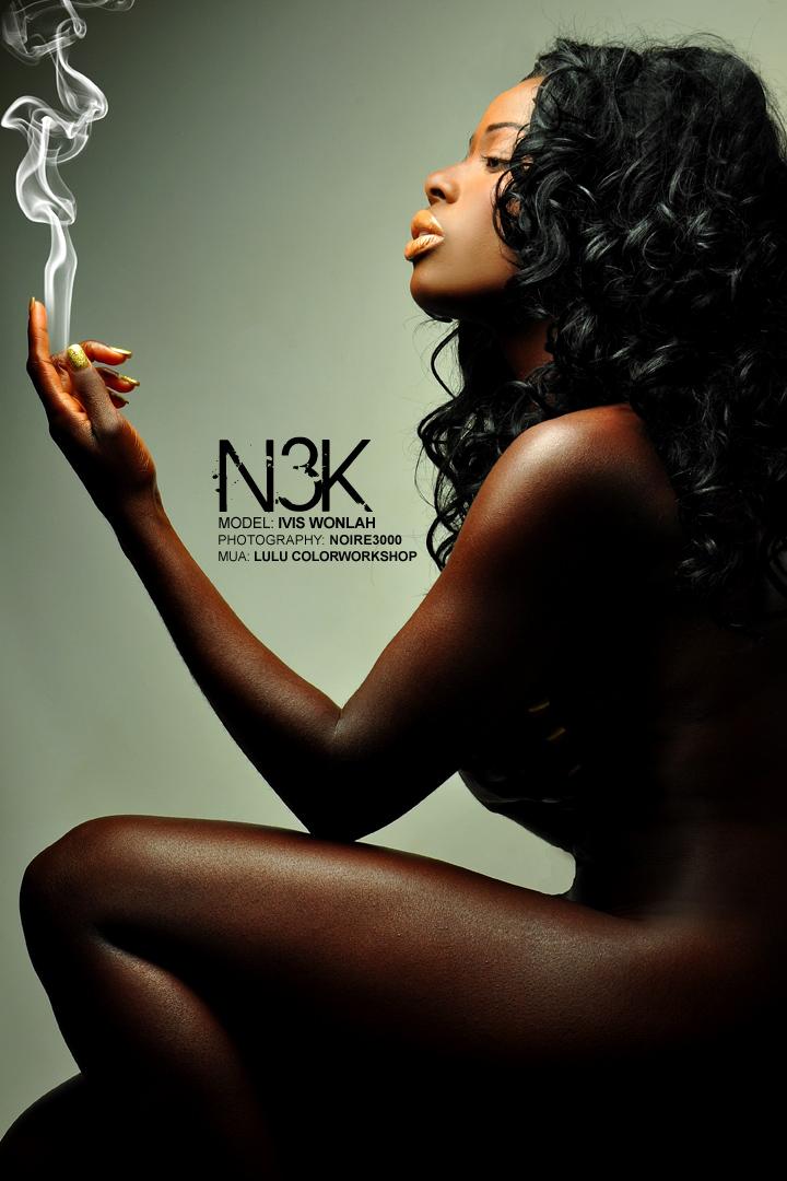 Atlanta,GA Mar 01, 2012 2012 Smokin Hot
