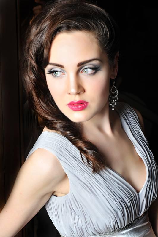Keara Kelly Make Up Makeup Artist Kells Meath Ireland
