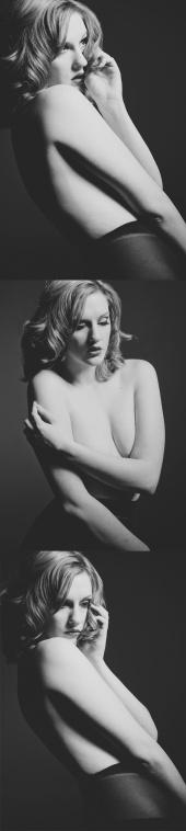 https://photos.modelmayhem.com/photos/120302/09/4f5108f95e56a_m.jpg