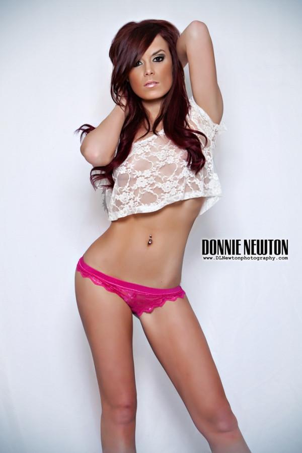 Mar 02, 2012 Donnie Newton 3/2012