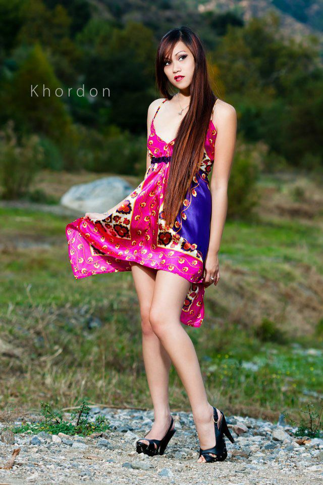 Mar 03, 2012 Khordon fred