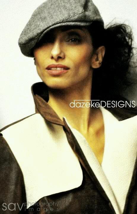 Female model photo shoot of Ruth Noemi in New York, NY