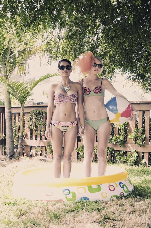 Leucadia, CA Mar 04, 2012 summer 2011