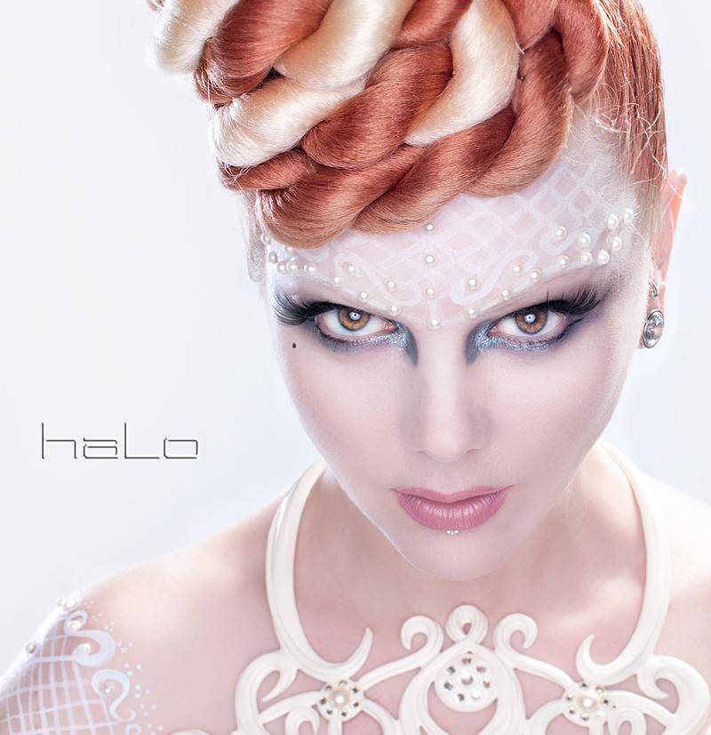 Mar 05, 2012 Halo Image Engine Roxanne Dale