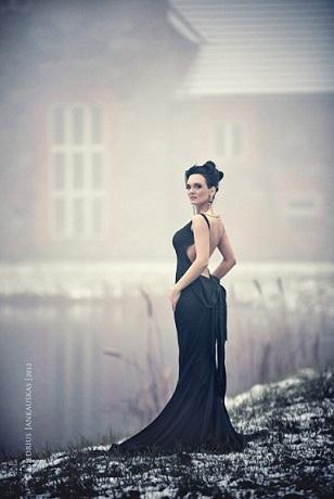 ART Mar 06, 2012 Model Auksma AUKSMA