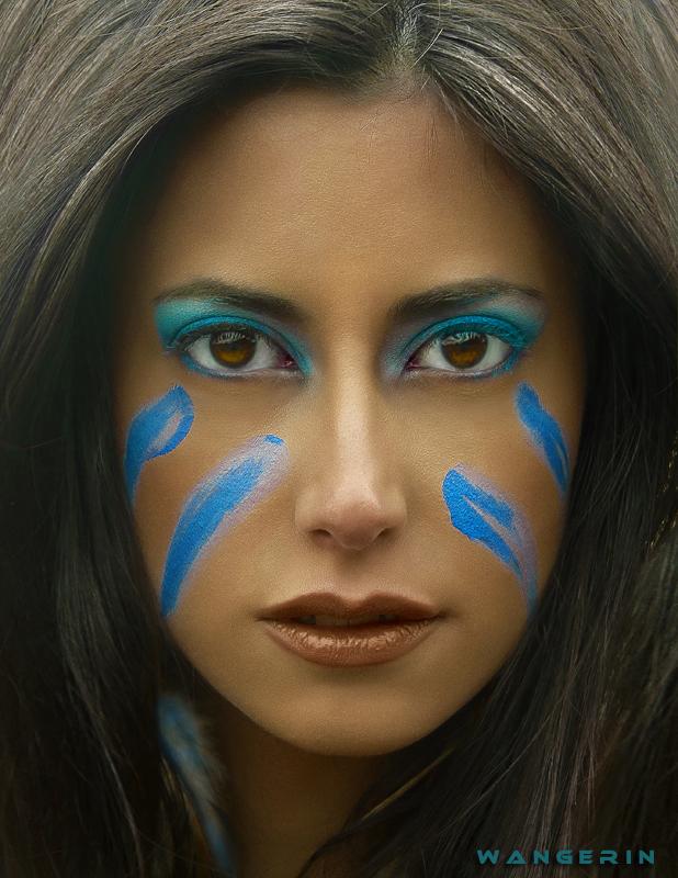 http://photos.modelmayhem.com/photos/120308/15/4f594784a8dff.jpg
