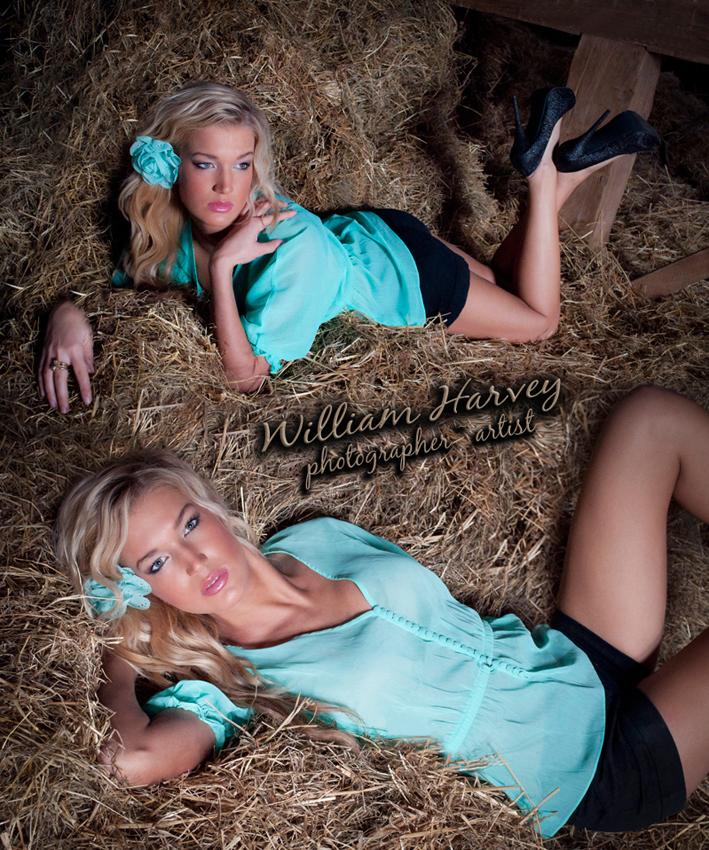 http://photos.modelmayhem.com/photos/120308/22/4f599dd4461b4.jpg