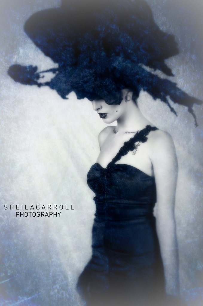 Studio 51 Mar 09, 2012 Sheila Carroll Photography