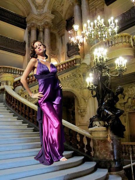 Mar 10, 2012 2012 glamour