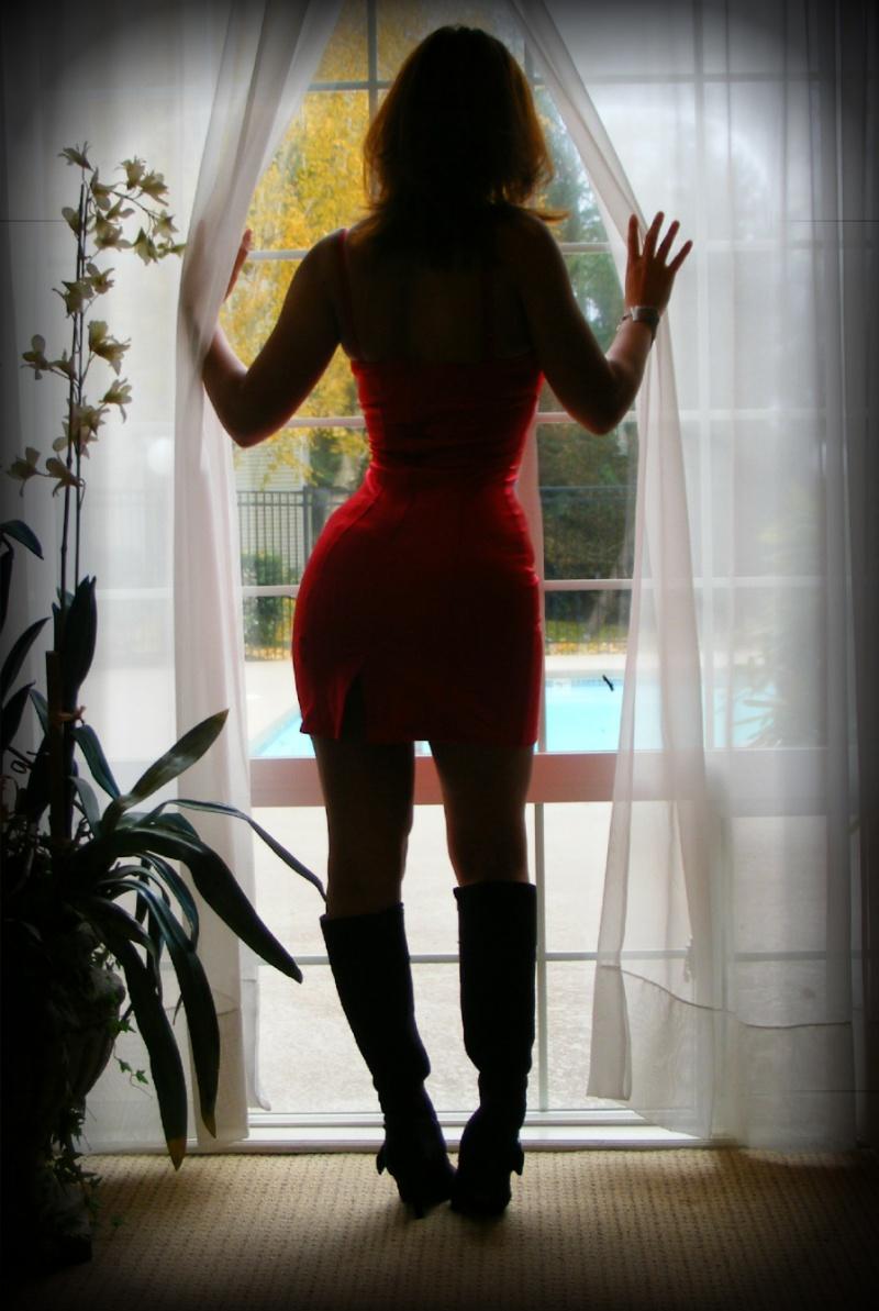Female model photo shoot of UniquePhotography 2012