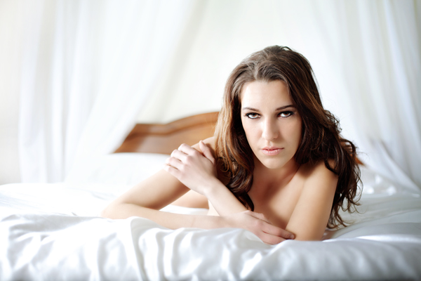 Female model photo shoot of Life After Dark Photos