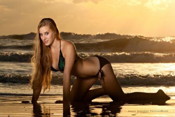 Mar 12, 2012 Angel Navarro Photography