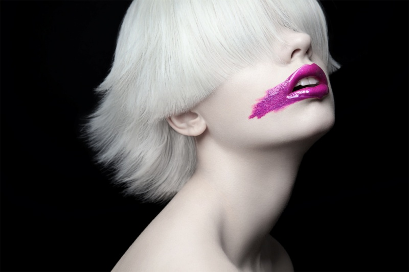Mar 12, 2012 Photographer, Dana Cole. Model, Bambie/Starlet. MUA, Vici Vico. Dana Cole Retouch