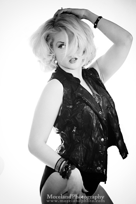 Female model photo shoot of Desire Evoquer  in Roswell, GA