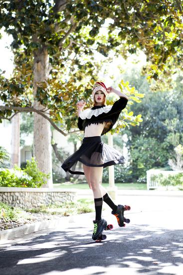 Mar 13, 2012 http://roselagrua.4ormat.com/fancy-fancy
