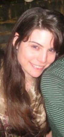 Mar 14, 2012
