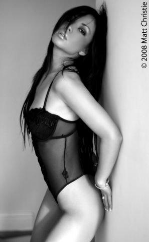 Female model photo shoot of Sarah Campbell