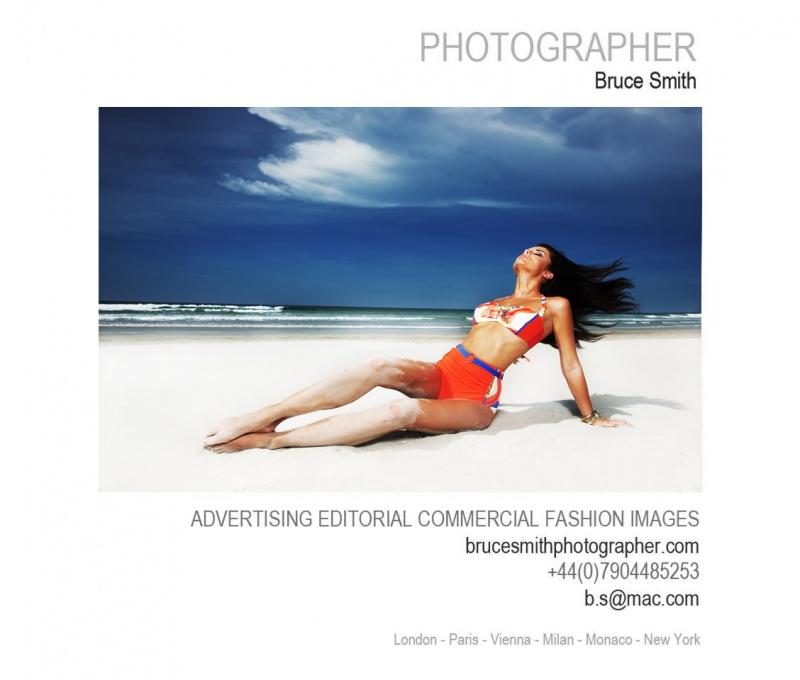 Mar 16, 2012 Bruce Smith http://www.brucesmithphotographer.com/Bruce_Smith_Photographer_Academy/HOME.html