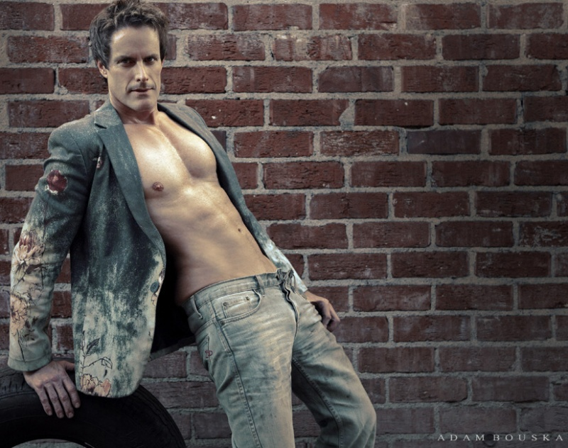 Male Sight Photography of Sam Stratus 41 years old from Toronto, Ontario, Canada Montreal, Quebec, Canada