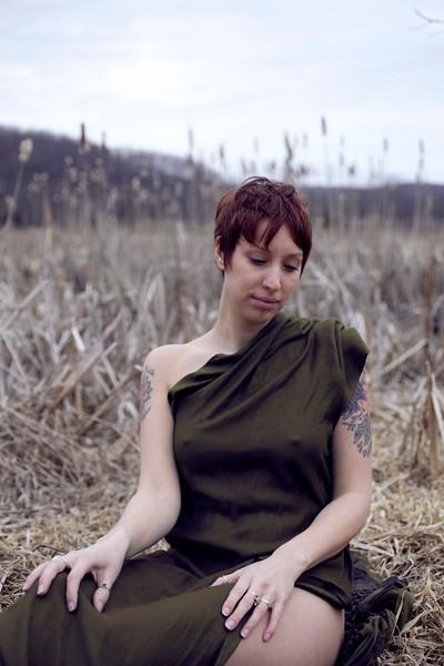 Female model photo shoot of Lexi Bird Photography and Shae Christine