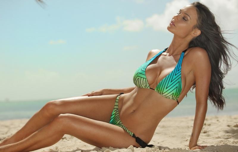 Miami Mar 18, 2012 3-9-12