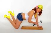 http://photos.modelmayhem.com/photos/120319/01/4f66f2652713c_m.jpg