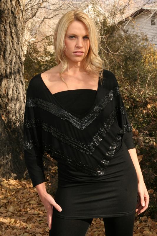 Female model photo shoot of Kimberly Ann Love in SLC, UT