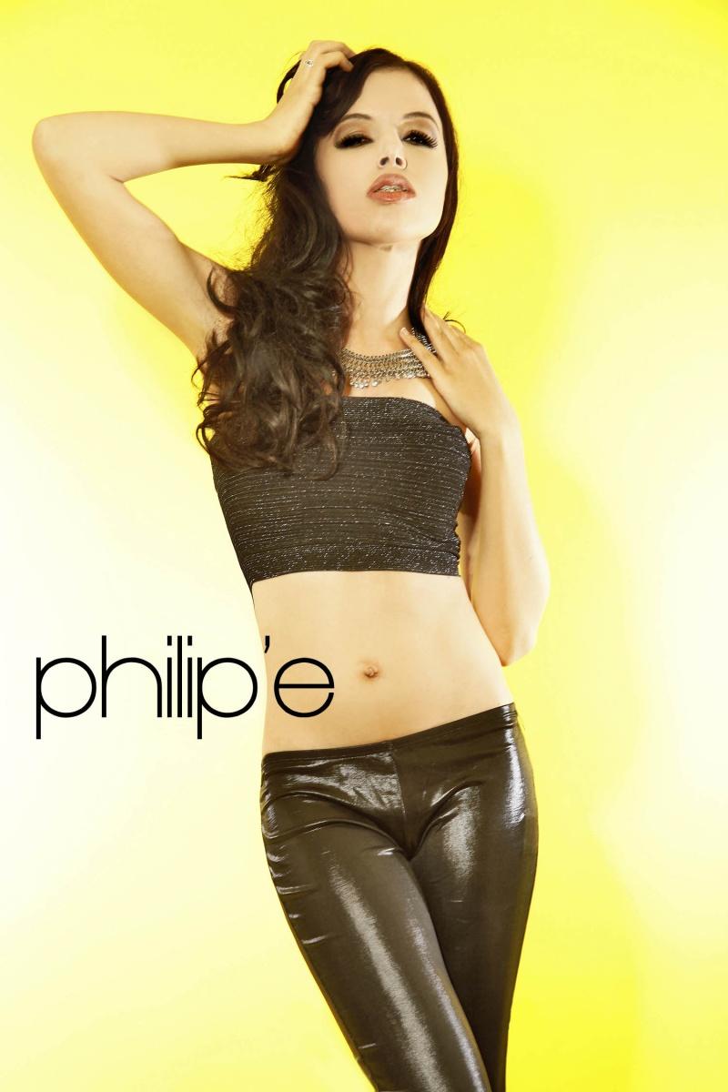 Mar 20, 2012 Philipe