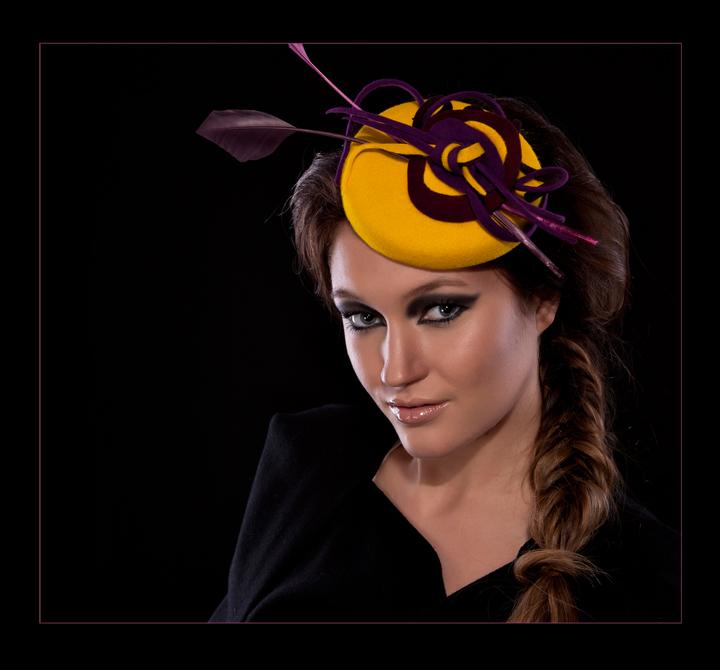 Mar 20, 2012 Tobin Photo Miss Universe Ireland, Aoife Hannon
