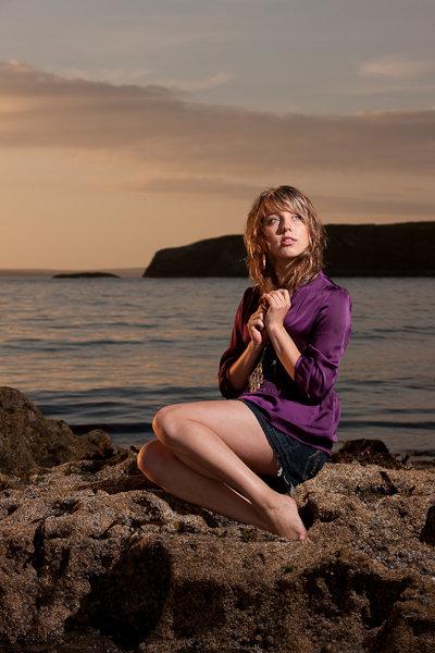 Mar 20, 2012 Tobin Photo Susan G: Mermaids Call