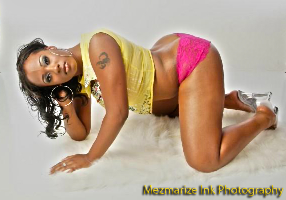 Male model photo shoot of Mezmarize Ink Photos in Elizabeth, New Jersey 07208