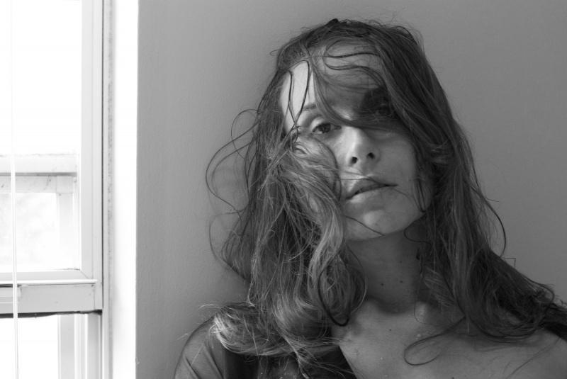 Female model photo shoot of KGwithaCamera and Vassanta in Birmingham, AL