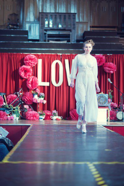 St Andrews Hall, Norwich. Mar 25, 2012 Vintage Wedding Fayre