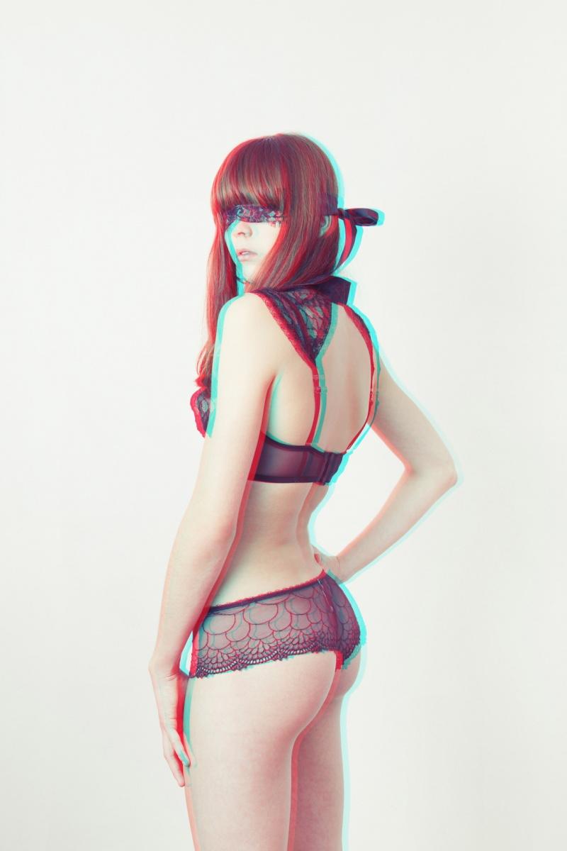 erotic photography Sandnes