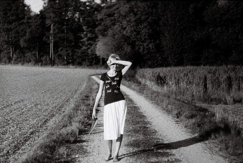 Female model photo shoot of SheeniPhoto