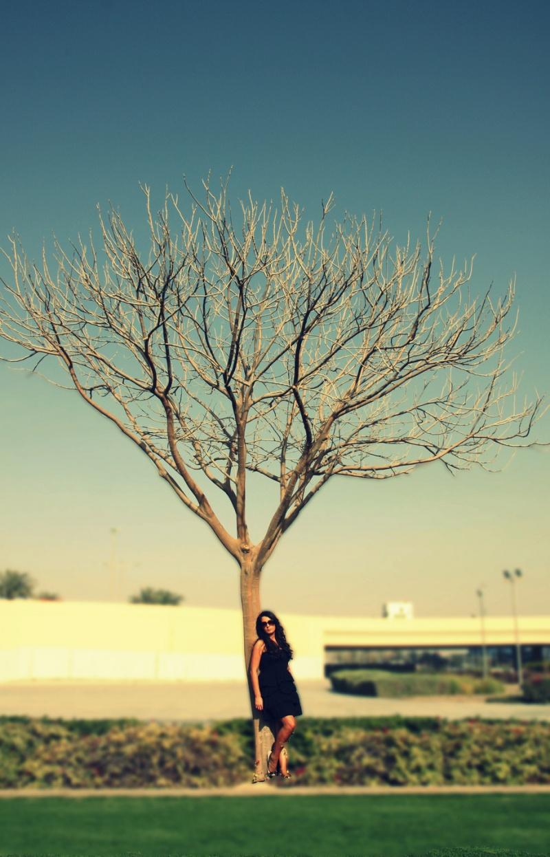 Male and Female model photo shoot of Double-K Photos and Dani Masterson in Dubai, UAE